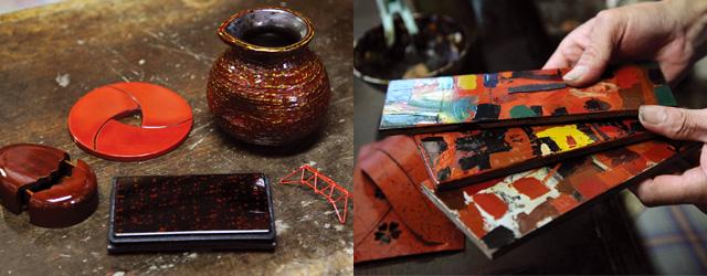 http://www.edocore.net/kougeisha/images/kou-yamaguchi-3.jpg